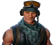 fortnite icon character png 193