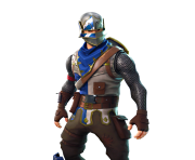 fortnite battle royale character 26