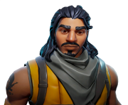 fortnite icon character 277