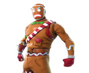 fortnite battle royale character png 116