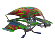 fortnite gliders png 1