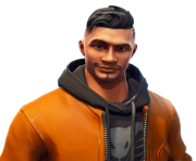 fortnite icon character png 142