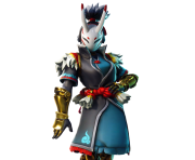 fortnite battle royale character png 132