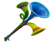 fortnite icon pickaxe png 142