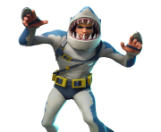 fortnite battle royale character 36
