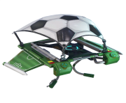 fortnite gliders png 47