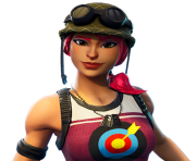 fortnite icon character 36