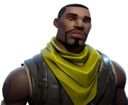 fortnite icon character 228