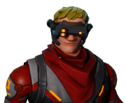 fortnite icon character png 47