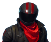 fortnite icon character 39