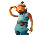 fortnite battle royale character 72