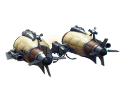 fortnite gliders 24