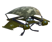 fortnite gliders png 118