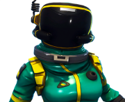 fortnite icon character png 115