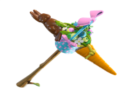 fortnite icon pickaxe 21