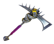 fortnite icon pickaxe 6