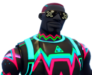 fortnite icon character png 133