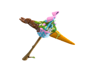 Fortnite Pickaxes png 45