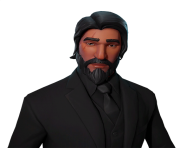 fortnite icon character 271