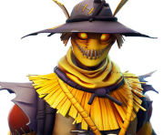 fortnite icon character png 114