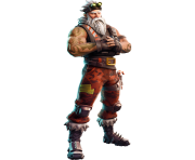 fortnite battle royale character png 174