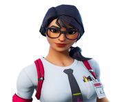fortnite icon character png 141