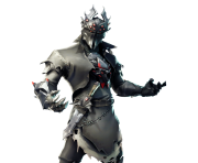 fortnite battle royale character png 186