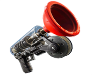 fortnite weapon png 10