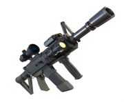 fortnite weapon png 41