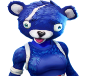 fortnite icon character 89
