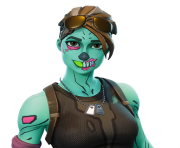 fortnite icon character png 102