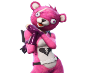 fortnite battle royale character 50