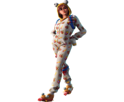 fortnite battle royale character png 139