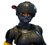 fortnite icon character 79