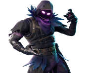 fortnite battle royale character png 153