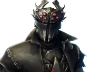 fortnite icon character 244