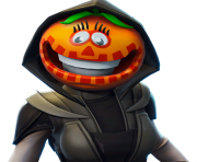 fortnite icon character png 165