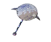 Fortnite Pickaxes png 4