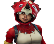 fortnite icon character 280