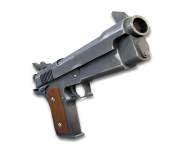 fortnite weapon 22