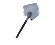 Fortnite Pickaxes png 12