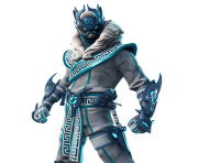 fortnite battle royale character png 183