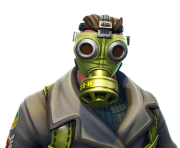 fortnite icon character 236