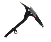 fortnite icon pickaxe png 119