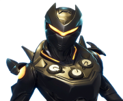 fortnite icon character png 170