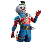 fortnite battle royale character png 182