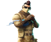 fortnite battle royale character png 19
