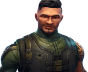 fortnite icon character 247