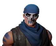 fortnite icon character 289