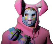 fortnite icon character png 184